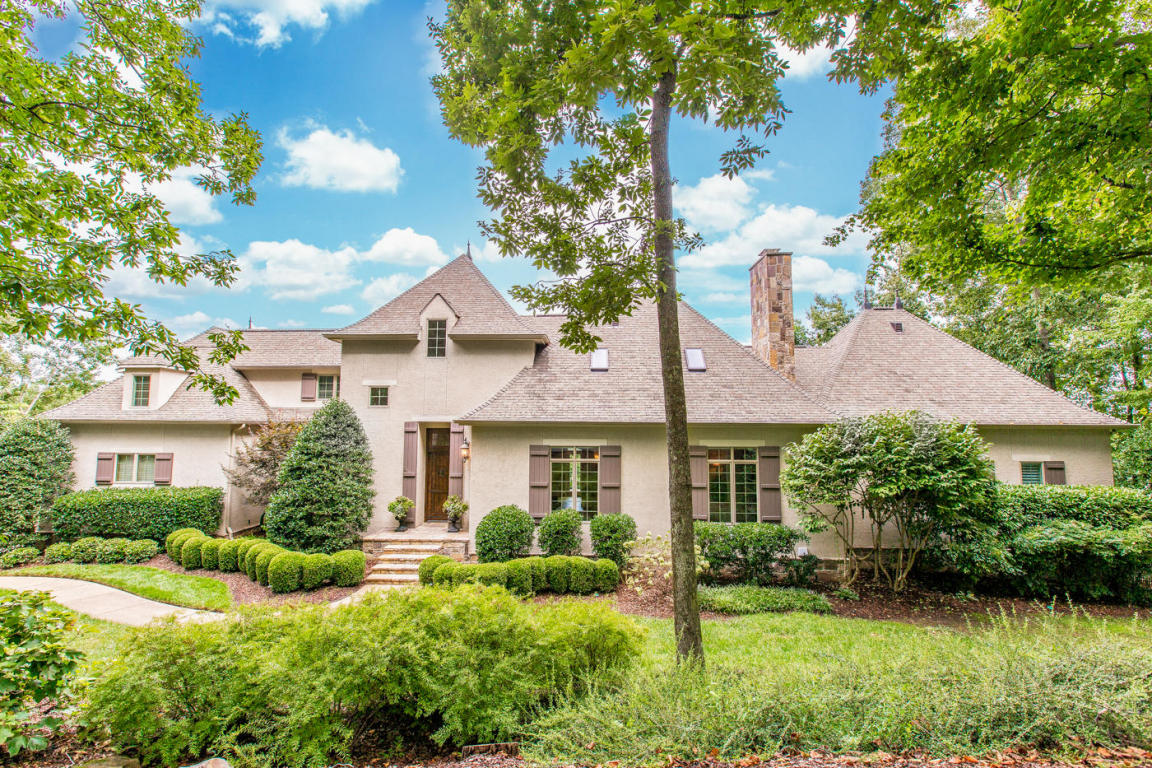 100+ [ Tennessee Real Estate ] | Memphis Germantown ...