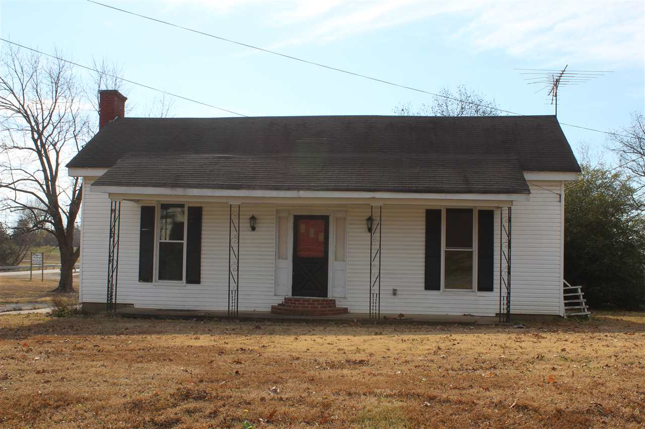 Property For Sale Maury County Tn