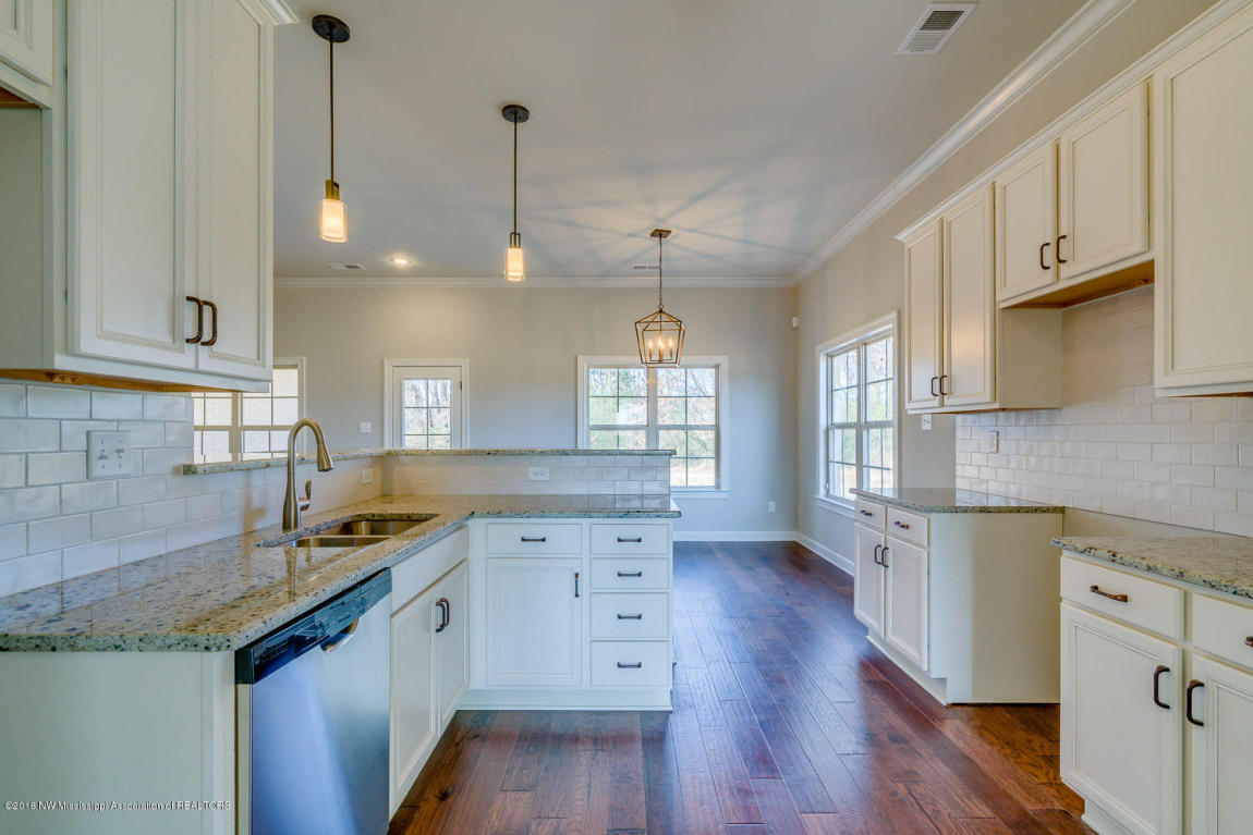 5274 Forest Bend Cove,Southaven,MS 38672 | Crye-Leike