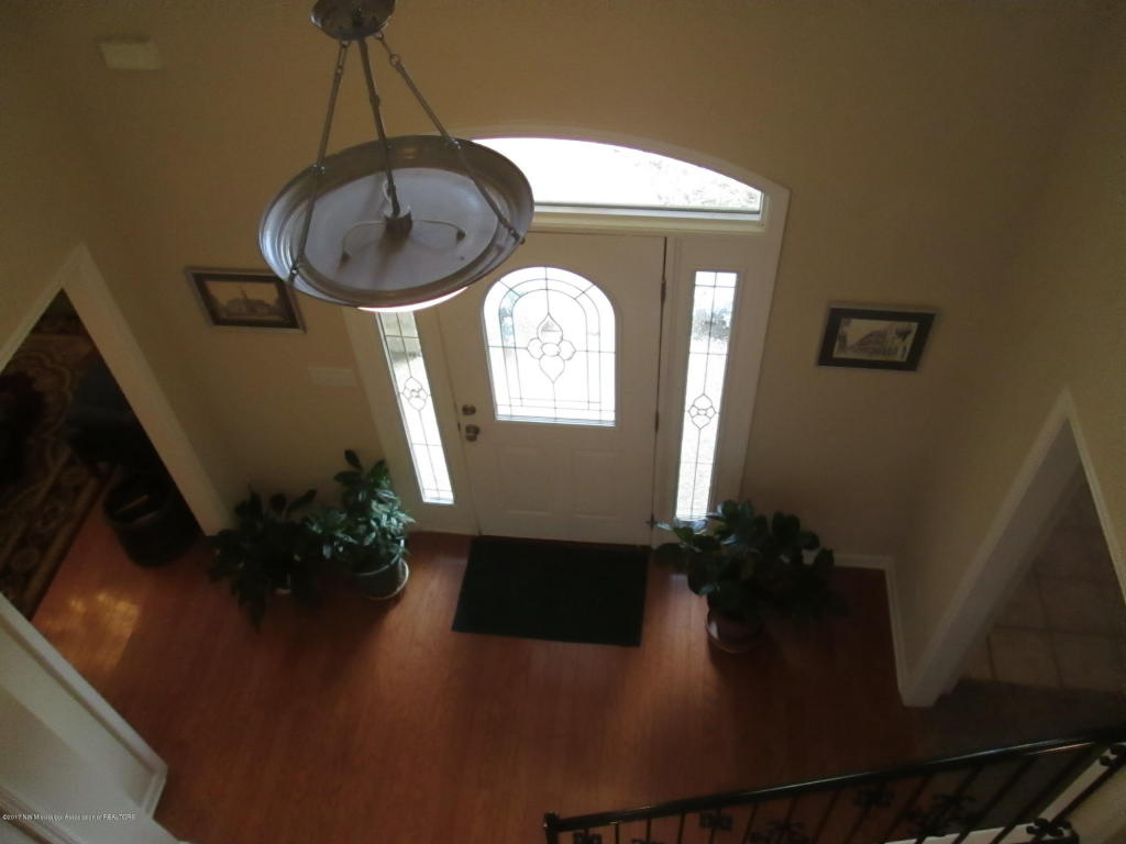 13782 Whispering Pines,Olive Branch,MS 38654 | Crye-Leike